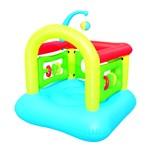 Bestway Castillo Inflable Infantil  #2
