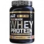 Suplemento Whey Protein True Made Vainilla x930g  #1