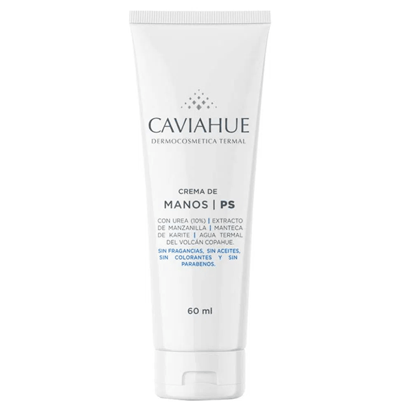 Caviahue Crema De Manos Ps x 60 ml. PROMO 2X1 #1