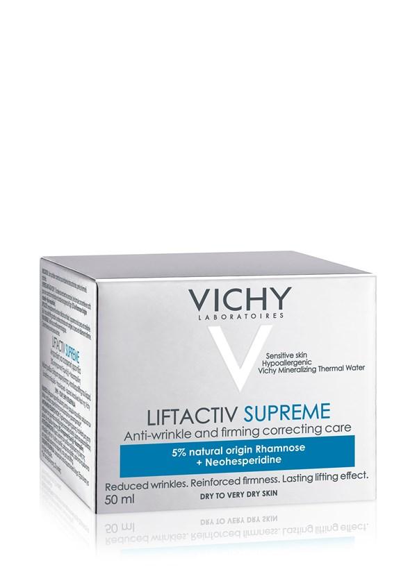 Vichy Liftactive Supreme Ps Pote X 50 Ml alt