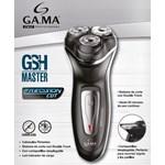 Ga.ma Afeitadora Gsh Master #3