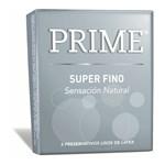 Prime Super Fino x3 #1