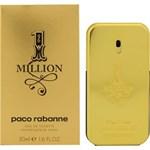 Perfume Paco Rabanne One Million x 50ml #2
