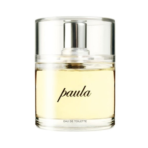 Perfume Paula Cahen D'Anvers 100ml alt