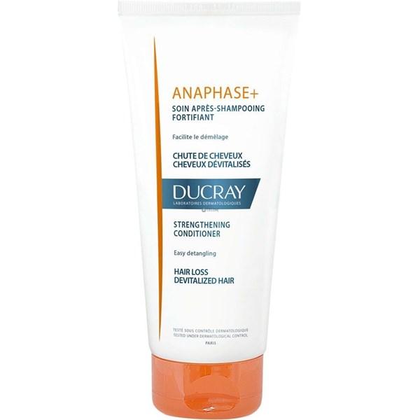 Ducray Anaphase Acondicionador 200ml