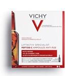 Liftactiv Specialist Peptide-C Ampoules 1.8ml Vichy x 10 Un #2