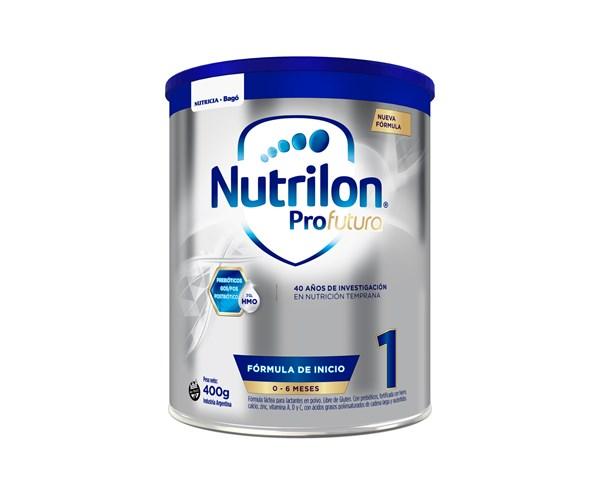 Leche Nutrilon 1 Pro Futura Lata X 800 Gr alt