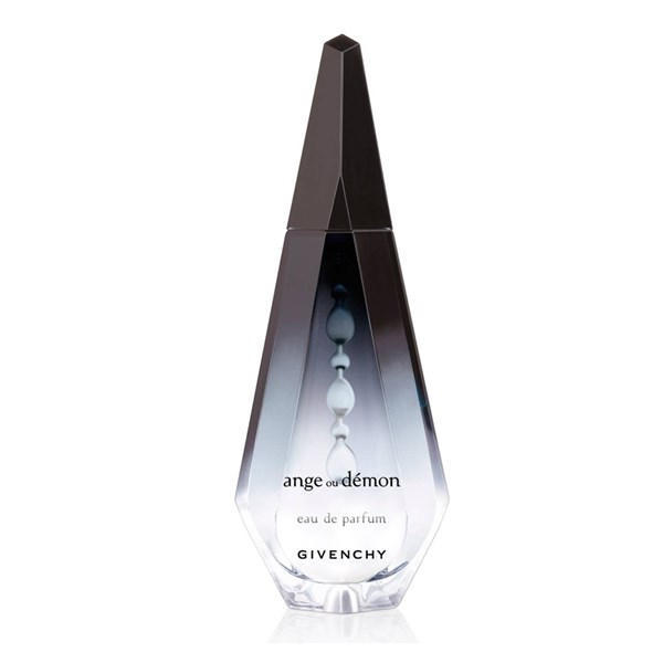 ANGE OU DEMON GIVENCHY EDP 100 ML ITEM DUPLICADO alt