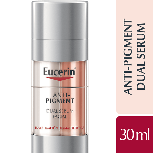 Eucerin Anti Pigment Sérum Dual X 30 Ml
