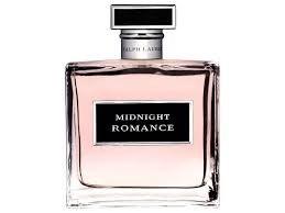 Ralph Lauren Midnight Romance EDP x 100ml alt