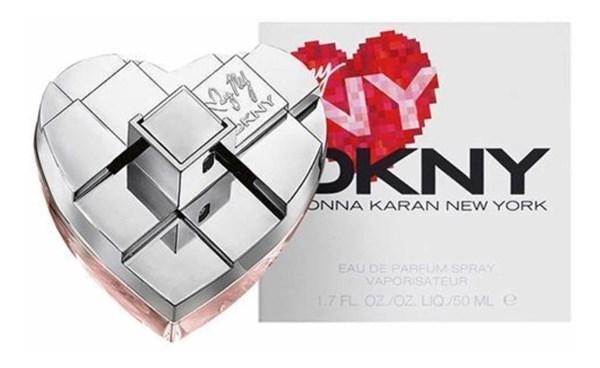 DKNY My NY Donna Karan Edp 50ml Fem