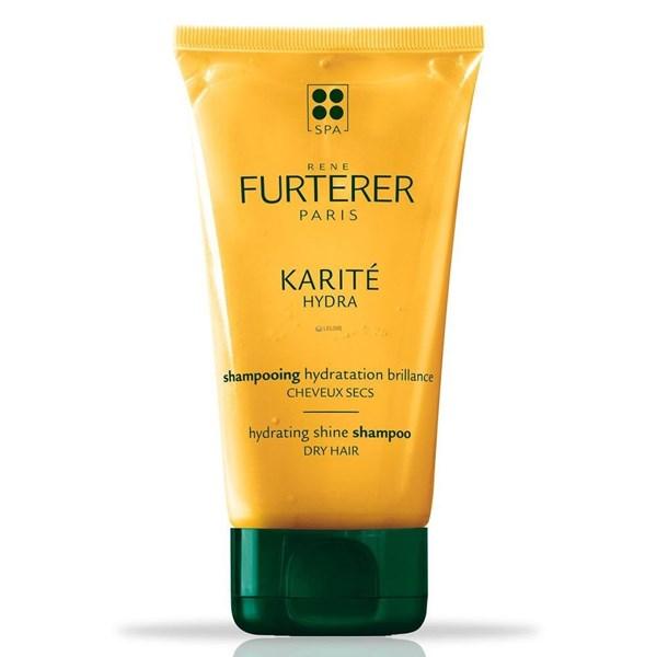 Rene Furterer Karite Hydra Shampoo Cabellos Secos