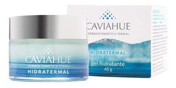 Gel Hidratermal Caviahue 45 gr alt