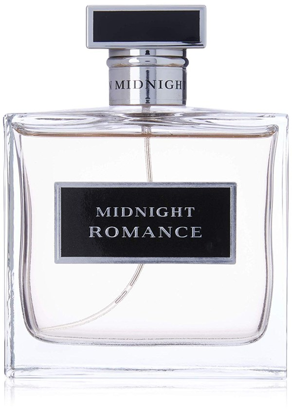 Ralph Lauren Midnight Romance EDP x 150 ml
