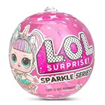 Muñeca LOL Surprise Sparkle #3
