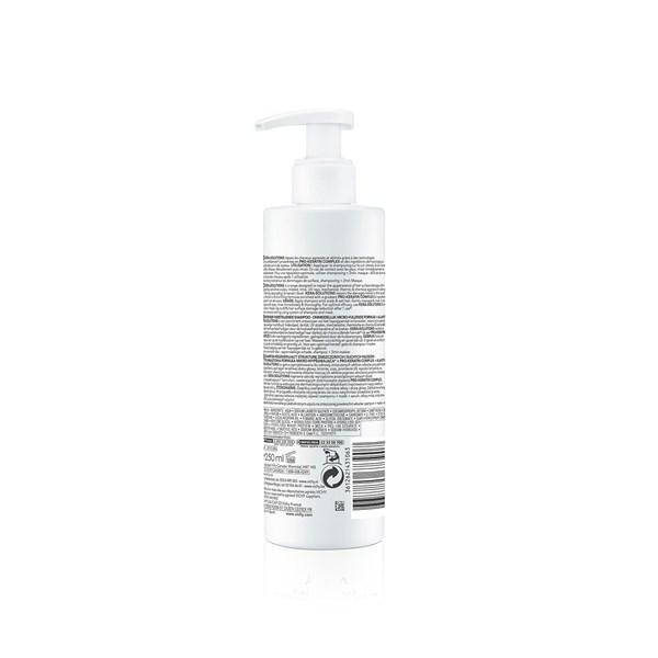 Vichy Dercos Shampoo Kera Solutions X 250 Ml alt