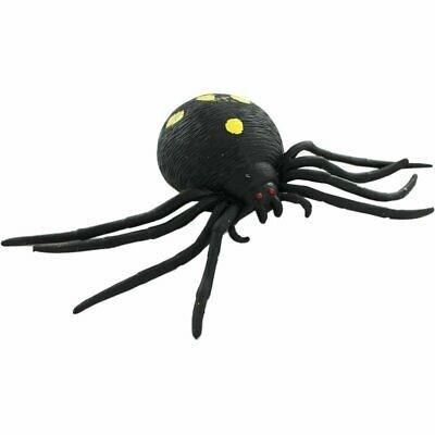 Araña Bromas Creepsterz Spider alt