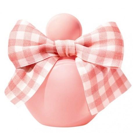 Perfume Nina Ricci Rose Garden Edt 50 ml alt