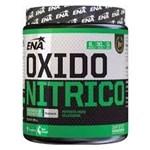 Suplemento ENA Óxido Nítrico x150g  #1
