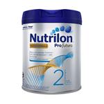 Nutrilon Leche Profutura 2 Lata X 800 Gr #1