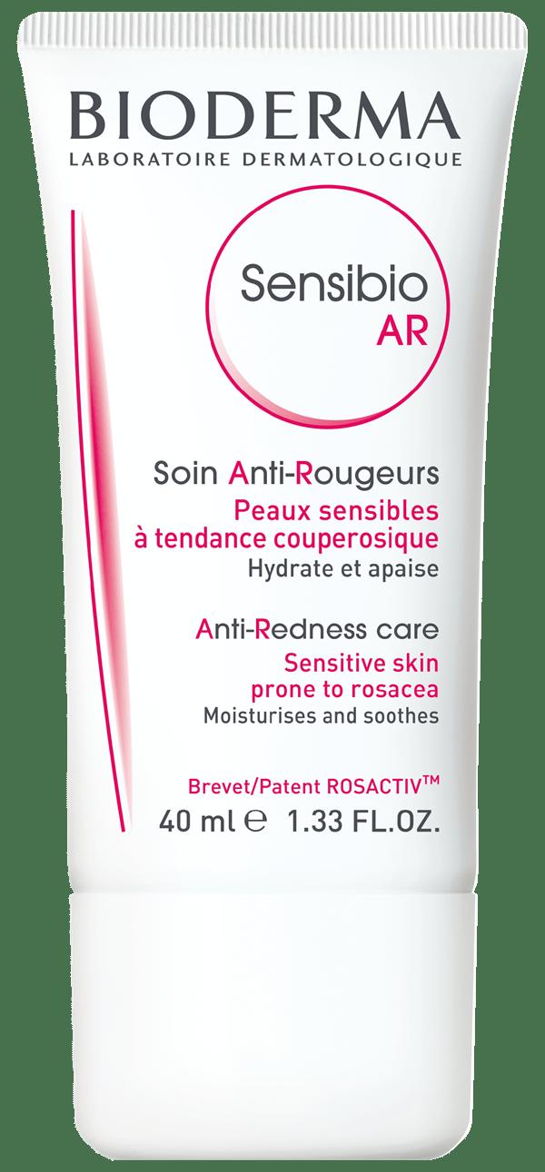 Bioderma Sensibio Ar X 40 Ml