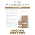 Eximia Hyalu Volume Complex 3D Serum Gotero x 30 ml. #2