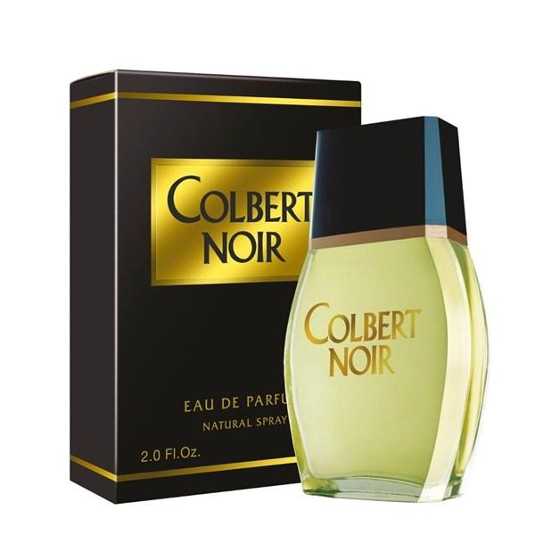 Colbert Noir EDP x 60 ml