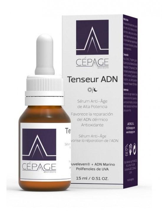 Cepage TENSEUR ADN x 15 ml #1