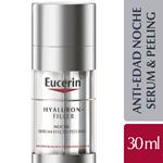 Eucerin Hyaluron-filler Noch Serum Ef Peeling 30 Ml #1