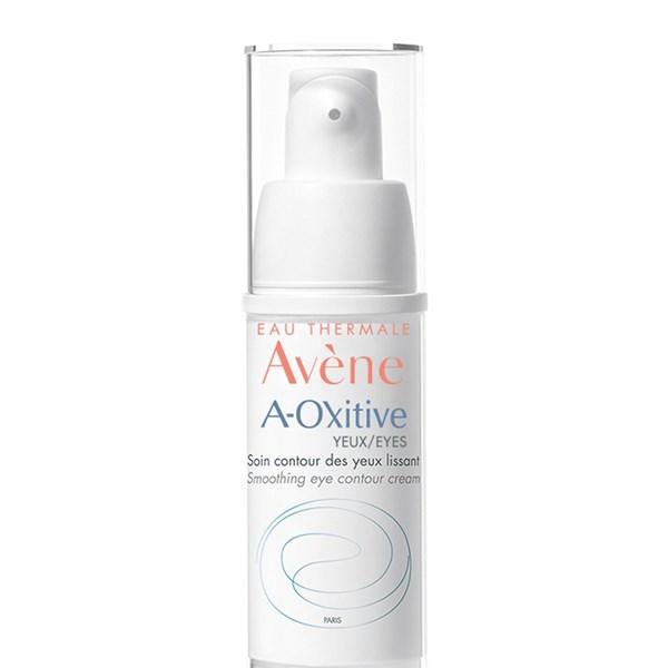 Contorno De Ojos Avene A-oxitive X 15 Ml alt