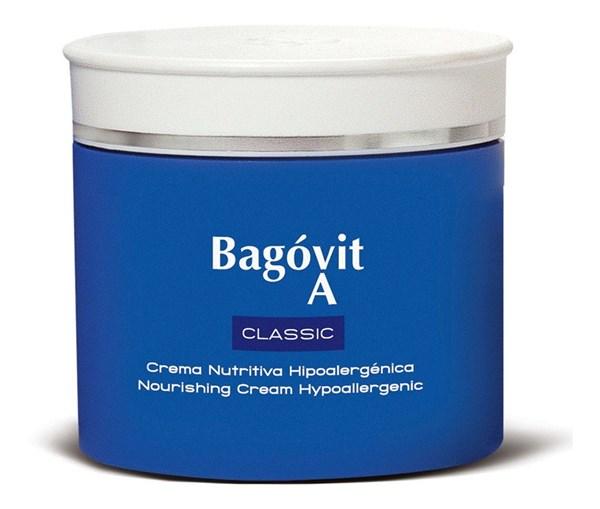 Bagovit A Classic Crema 100 Gr. alt