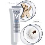 Vichy Liftactiv Supreme Ojos - Tratamiento Re-tensor #5