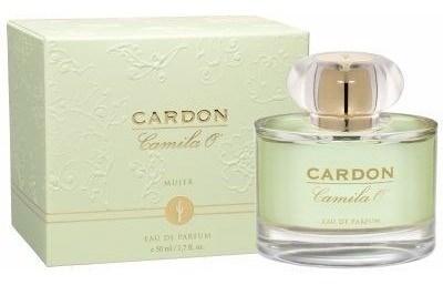 Camila O` Woman Cardon Edp 100ml