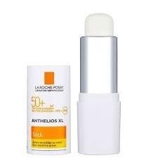 Anthelios Stick Labios - NuevoStick