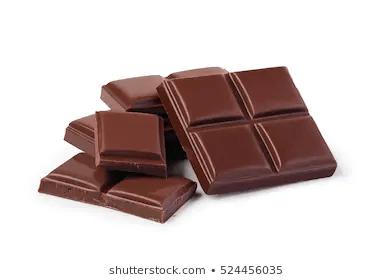 Extreme Mass Ganador de Peso Chocolate 4,5 Kg alt