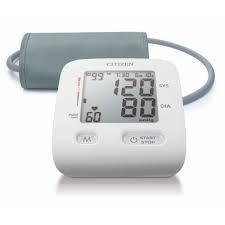 Tensiómetro Digital automático de brazo Citize