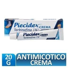 Piecidex Gel X 20 Gr