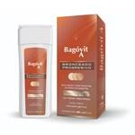 Bagovit A Autobronceante Emulsión Hidratante X 200 Ml  #1