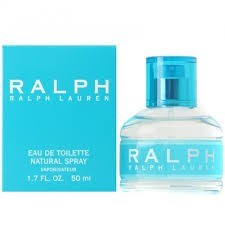 Perfume Ralph Lauren Ralph EDT 50ml