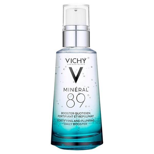 Vichy Mineral 89 Serum 30ml