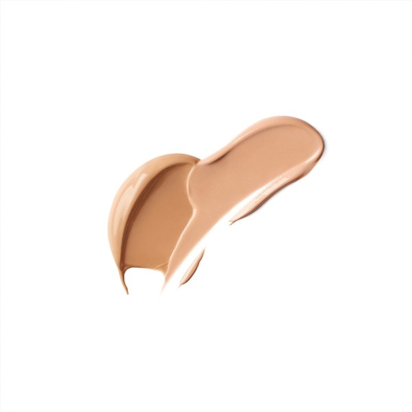 La Roche Posay Toleriane Sensitive Color Light Hidratante Facial x50ml alt
