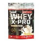 Suplemento ENA Whey X-Pro Vainilla Ice Cream x453gr #1