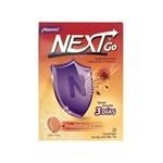 Next Go 20 Comprimidos #1