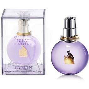 Lanvin Eclat Edp X 100 Ml