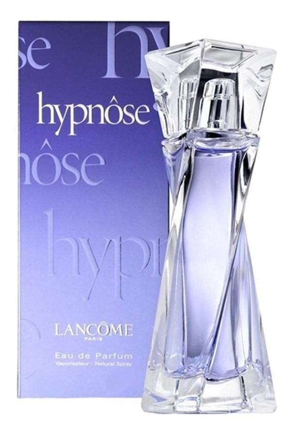 Perfume Lancôme Hypnose EDP 50ml
