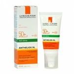 La Roche Posay Anthelios Protector Solar Fps50 Gel Crema Toque Seco #1
