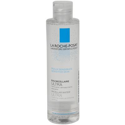 La Roche Posay Agua Micelar Ultra X 200 Ml