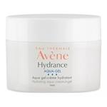 Avene Hydrance Aqua Gel Hidratante X 50 Ml #1