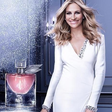 Perfume Lancome La Vie Est Belle EDP 50ml alt