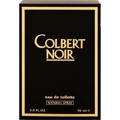 Colbert Noir Colonia VaporizadorEdt X 90 Ml